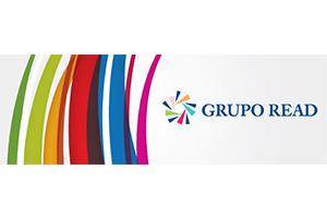 Grupo Read