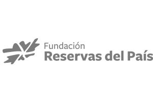 Fundación Reservas del País