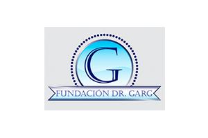 Fundación Dr. García