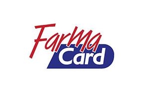 FarmaCard