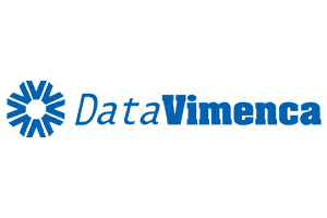 DataVimenca