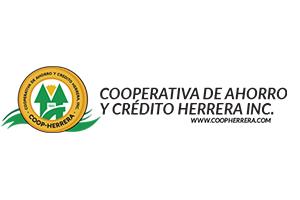 COOP de Ahorro y Crédito Herrera