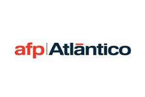 AFP Atlántico