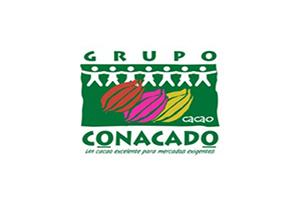 Grupo Conacado