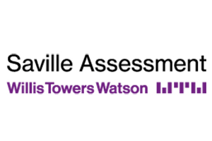 Saville Assessment