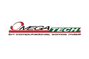 OmegaTech