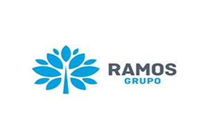 Grupo Ramos