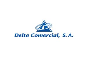 Delta COmercial S.A