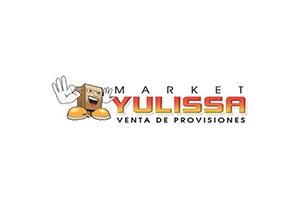 Market Yulissa
