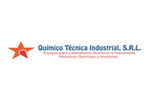 Quimico Tecnica Industrial SRL