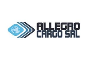 Allegro Cargo SRL