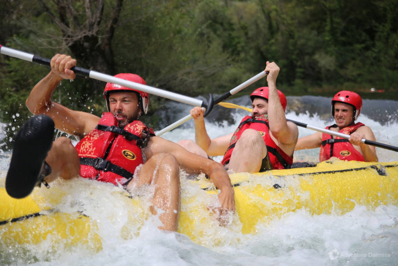 rafting-excursion-split-15-1024x683